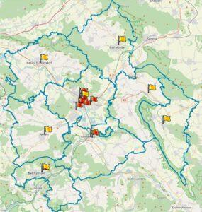 GIS-Karte-klein