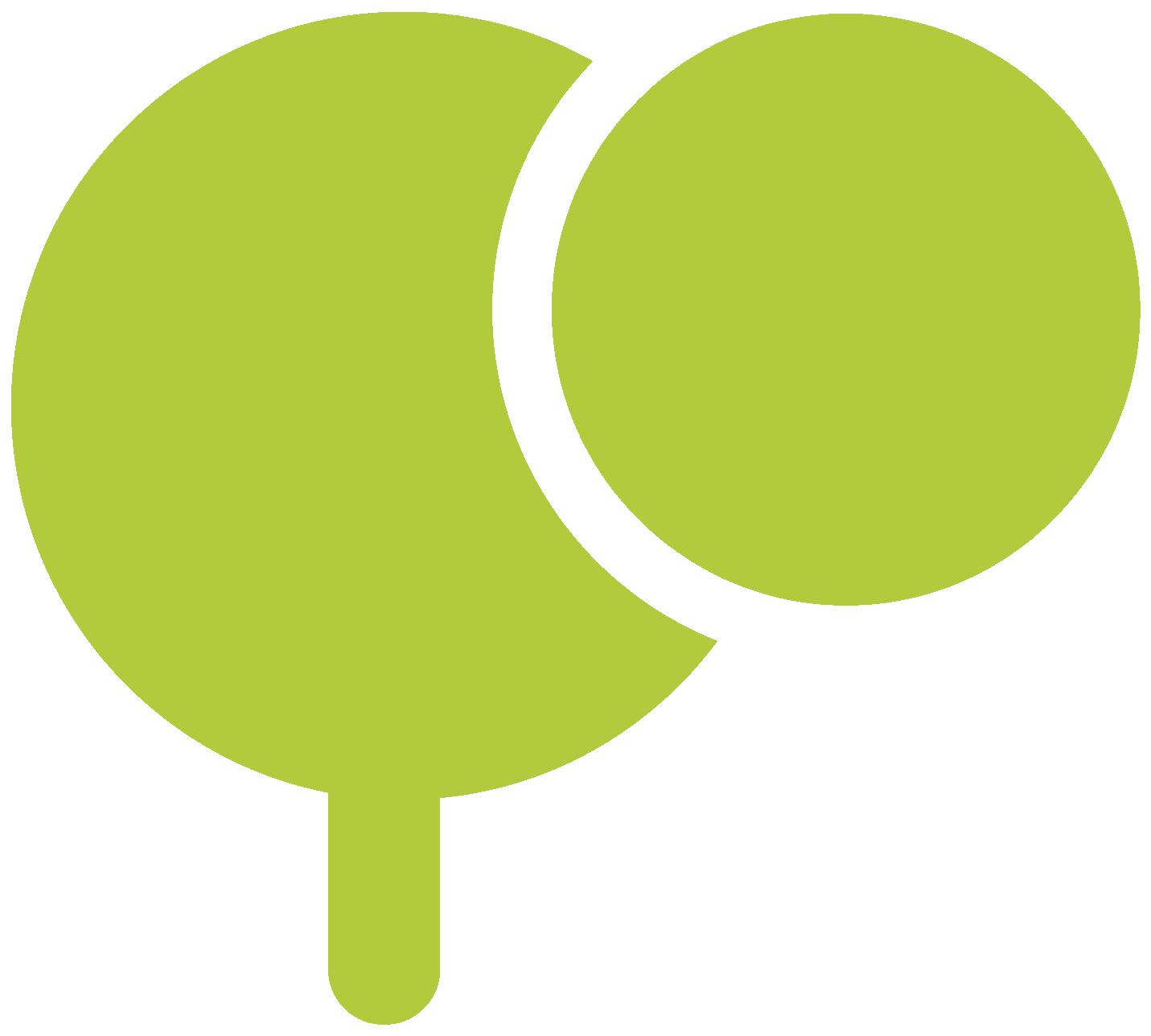 Icon-Baum