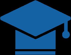 Icon-Bildung