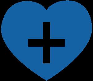 Icon-Gesundheit