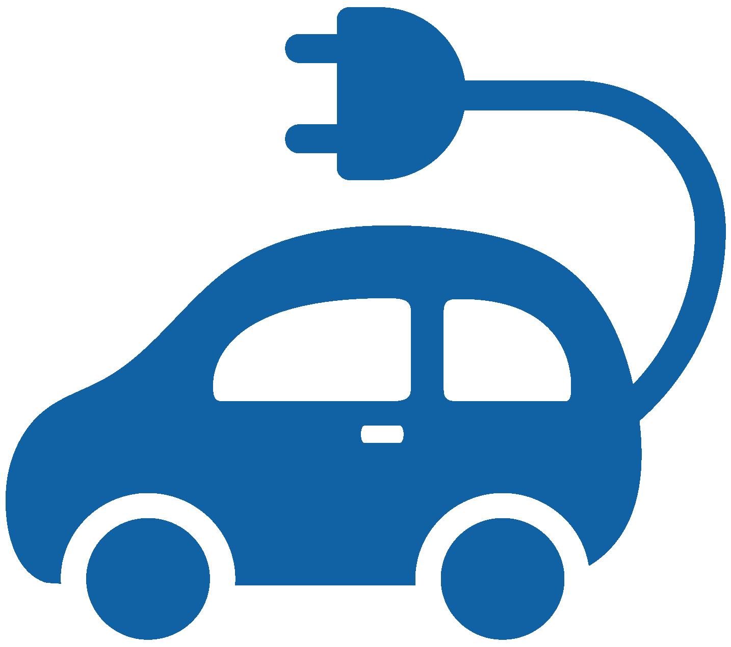 Icon-Mobilitaet
