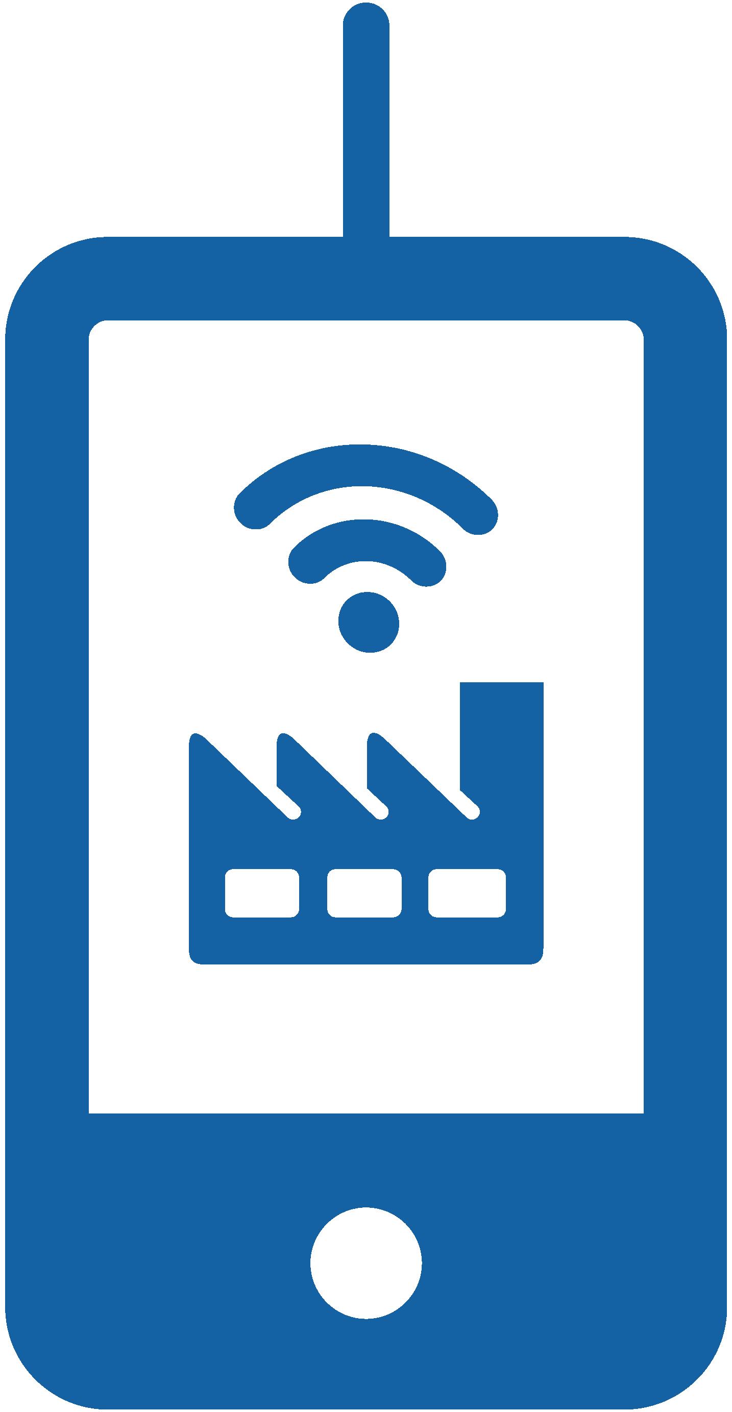 Icon-Wirtschaft