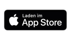 app-store-de-data