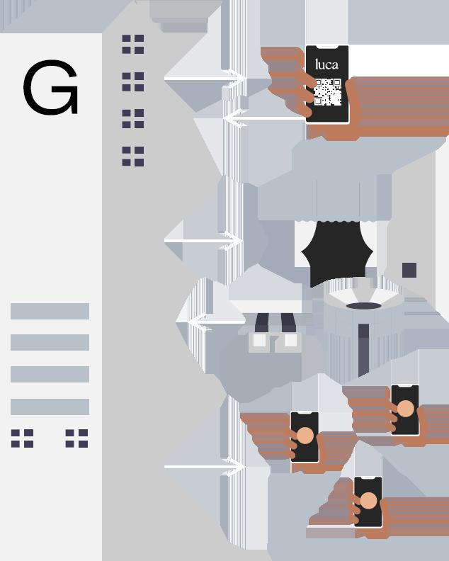 Prozessablauf-Luca-bild